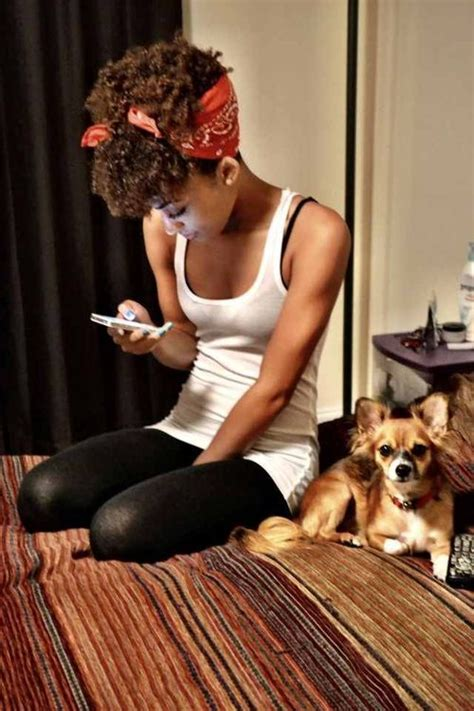 cute pin up styles for african american natural hair cute updo love natural hair african american women
