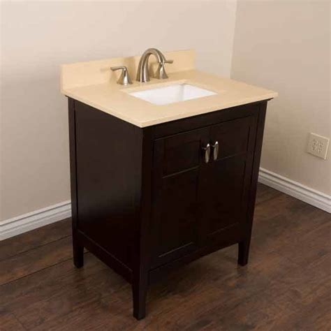 Southwest Bathroom Vanities by Southwest Bathroom Vanities Southwest Design Bath Vanity