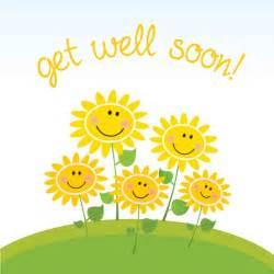 get well soon get well myniceprofile com