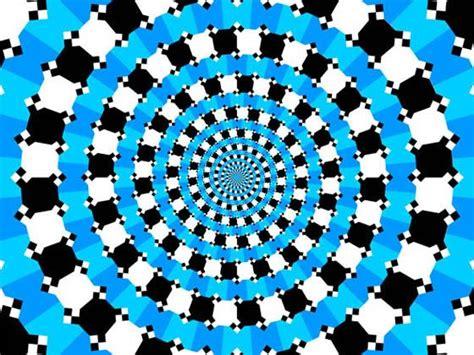 ilusiones opticas jugar ilusiones opticas juega con tu mente taringa