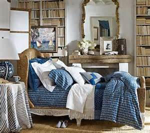 Home Design Bedding by Home Furnishings From Ralph Home Modern Interior