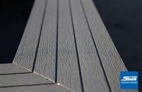 gfk wasserbecken fertigteich rechteckig 200 x 100 x 40 cm