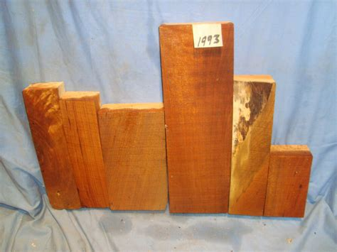 wild cherry boards lumber shelf rustic wood ebay