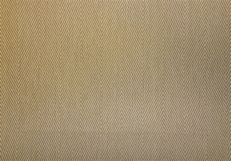 Types Of Sofa Fabrics by Types Of Sofa Fabric Best Types Of Fabric Information