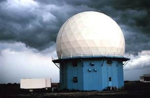 Doppler Radar About Nssl Nssl History