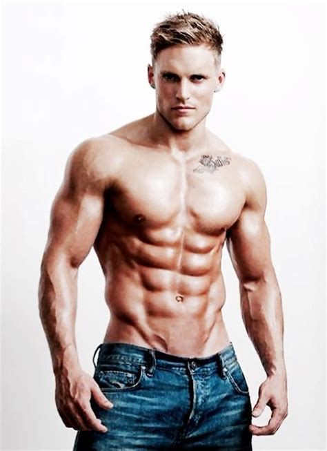 6 Guys From by 117 Best Images About Shirtless Six Pack Abs On
