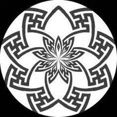 Sagita Kimono 49 best images about swastika pattern on