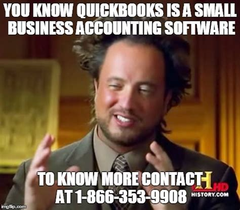 Small Business Meme - small business meme 28 images image 251438 meme small
