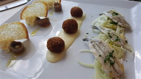la caletta porto azzurro ristorante la caletta porto azzurro restaurant reviews