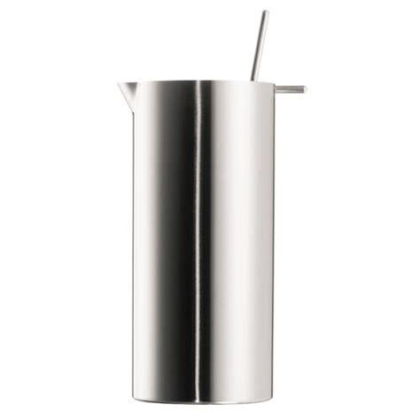 modern barware 15 essential modern barware accessories best barware for