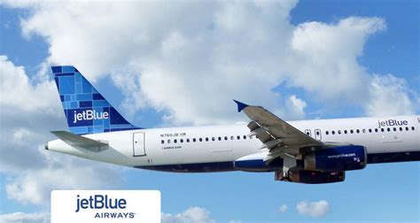 jetblue airways  fare buzz