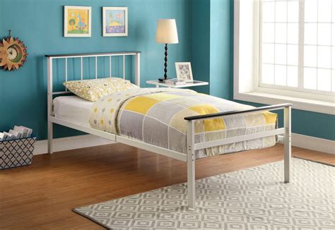 kids bedroom furniture las vegas fortress bed las vegas furniture store modern home