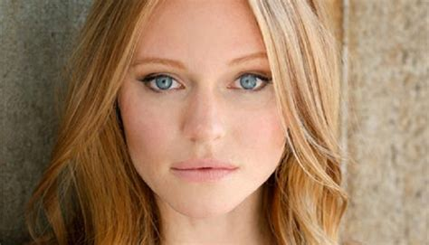 actresses on days of our lives days of our lives spoilers abigail deveraux returns to