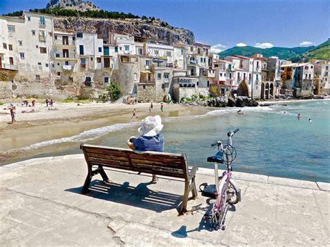 soggiorno sicilia offerte emejing soggiorno sicilia images design trends 2017