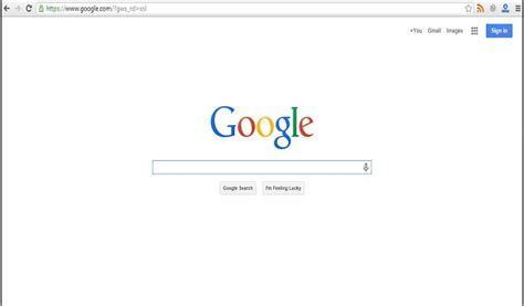 google wallpaper settings set daily bing image as google homepage background