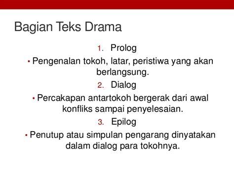 membuat cerpen kelas xi contoh drama kelas xi contoh 36