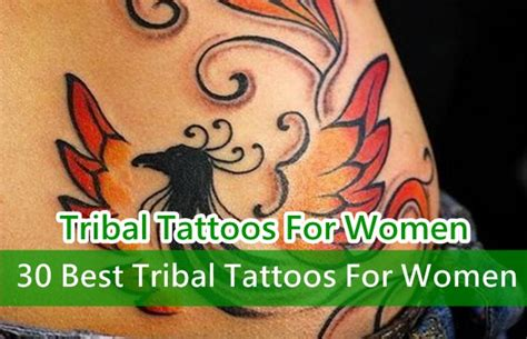 30 best tattoos of the 30 best tribal tattoos for
