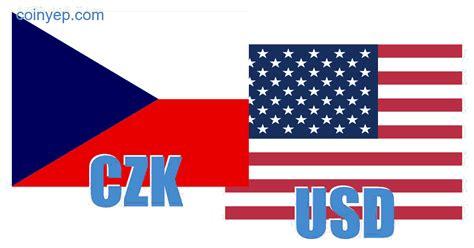 bitconnect to inr czech koruna us dollar czk usd free currency exchange