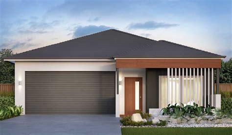 home design builders sydney estuary home designs sydney nsw australia lb homes