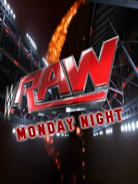 cinema 21 streaming nonton monday night raw 12th september 2016 film