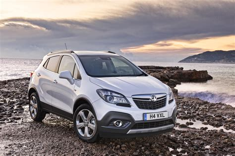 opel mokka price 2012 vauxhall mokka news and information conceptcarz com