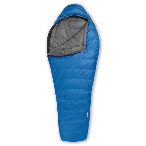Sleeping Bag 3 golite s adventure 3 season sleeping bag moosejaw