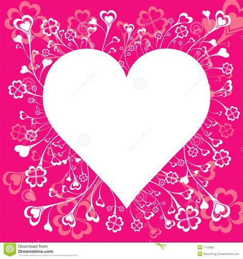 imagenes con vectores corazones grandes vector fotos de archivo imagen 1715853