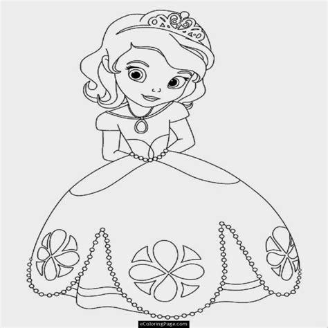 dibujos para pintar de princesas para imprimir imagui portrait dolls 7 dibujos de princesas para imprimir y