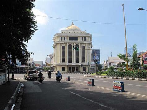 Surabaya W gu 237 a tur 237 stico de surabaya todos los lugares de inter 233 s