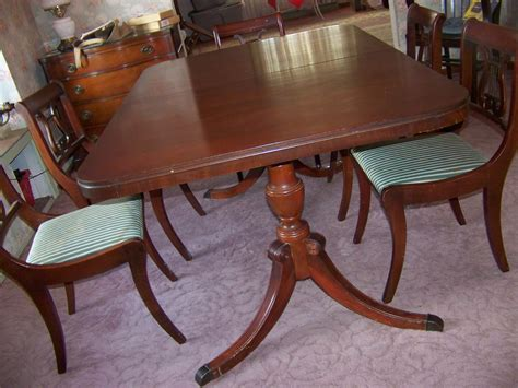 drexel travis court dining table drexel dining room travis court collection antique