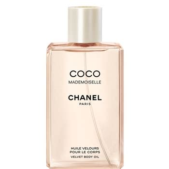 Best Product Parfum Original Reject Chanel Chance Edp 100 Ml Best chanel coco mademoiselle perfume and review