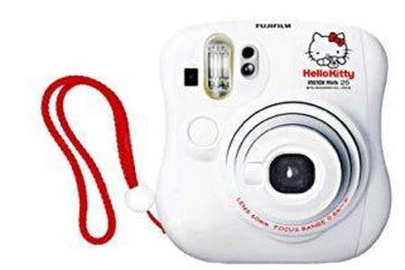 Kamera Nikon Warna Putih daftar harga kamera polaroid terbaru terbaru april 2018 hargasahabat hargasahabat