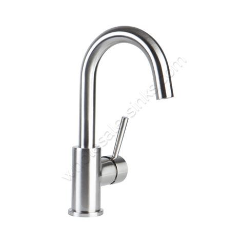 kitchen faucets wholesale tristen short kitchen faucet wholesale sinks