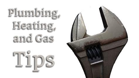 plumbing tips for solving plumbing 28 images comox