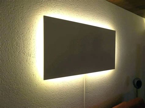 Indirekte Beleuchtung Led Decke Selber Bauen 2305 by Bild Indirekte Beleuchtung Decke Selber Bauen Led