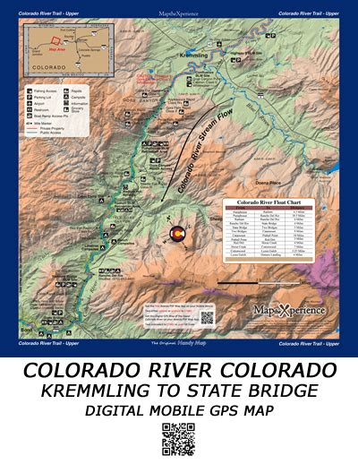 digital gps mobile fishing maps colorado river fishing report february 1st 2018 vail