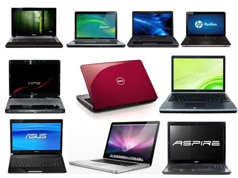 top 10 best laptops top 10 best laptops youth kenya