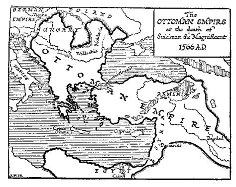 ottoman empire map 1566 life s adventures what is it with this israeli