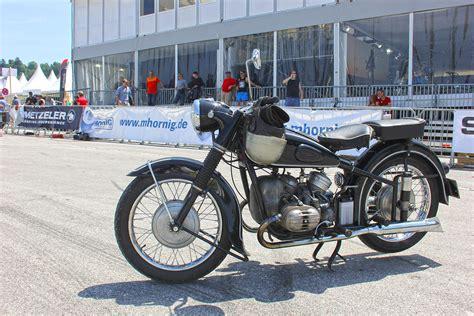 Schnellstes Auto Bmw by Schnellstes Motorrad Der Welt Bmw