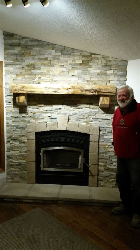 Valcourt Fireplaces by Valcourt Lafayette Friendly Firesfriendly Fires