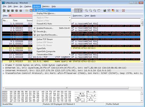 wireshark tutorial download network wireshark free download
