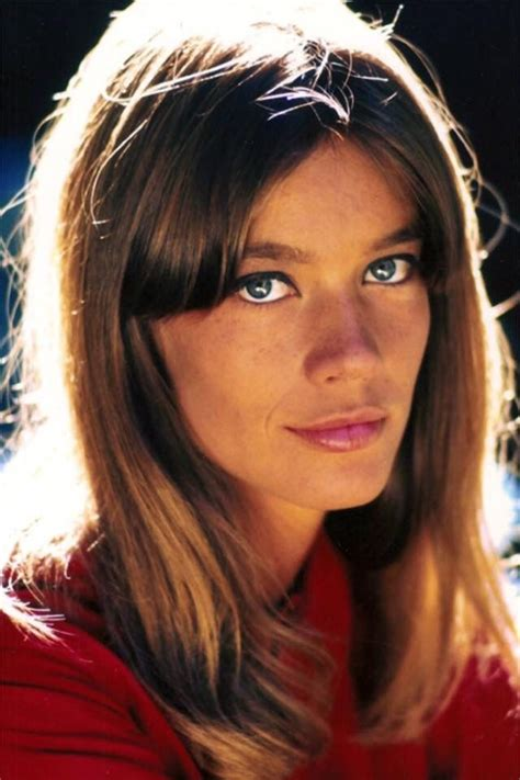 francoise hardy albums ranked 22926 best glamour girls stars starlets images on
