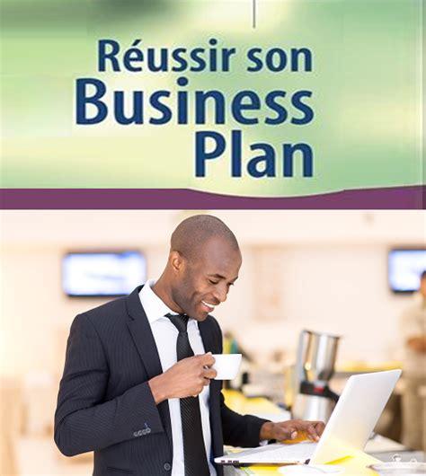 Business Plan Cabinet De Conseil by Business Plan Cabinet De Conseil