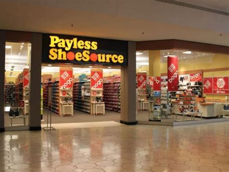 breaking the 411 on the palisades mall s new makeover long beach ny patch breaking news local news events