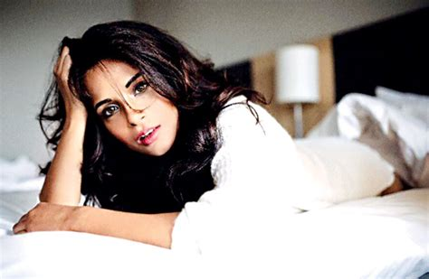 richa chadha contact number is richa chadha being stalked by a fan entertainment