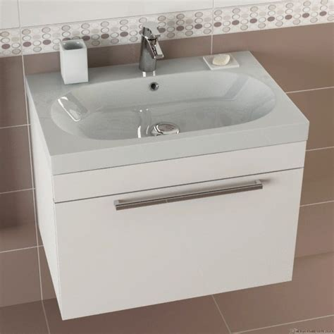vanity unit for bedroom white bath taps wall hung vanity unit bedroom wall units