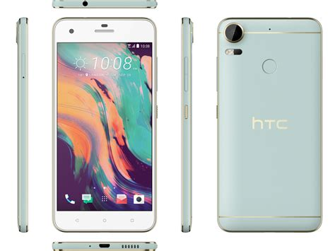 htc new phone htc phone list 3 of the most buzzing new handsets