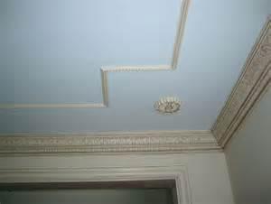best way to paint ceiling trim home design ideas