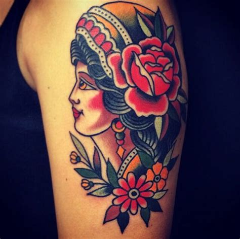 7 seas tattoo 25 best ideas about seven seas on