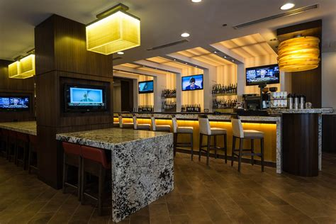the bench gaithersburg md the bench kitchen bar and lakeside patio open at